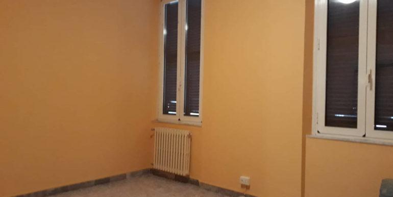 appartamento-vendesi-frosinone-viale-napoli-lepinia-immobiliare-8
