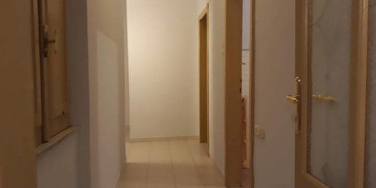 appartamento-vendesi-frosinone-viale-napoli-lepinia-immobiliare-9