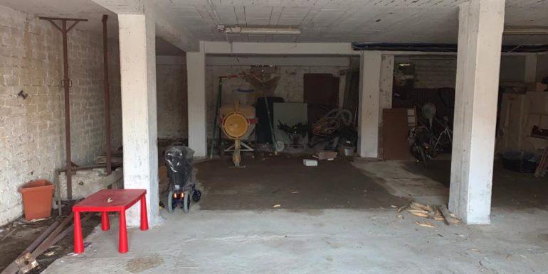 casa-indipendente-villino-vendesi-paliano-170000-euro-lepinia-immobiliare-10