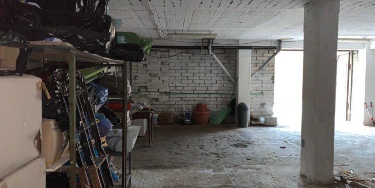 casa-indipendente-villino-vendesi-paliano-170000-euro-lepinia-immobiliare-11
