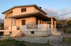 casa-indipendente-villino-vendesi-paliano-170000-euro-lepinia-immobiliare-13