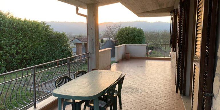 casa-indipendente-villino-vendesi-paliano-170000-euro-lepinia-immobiliare-15