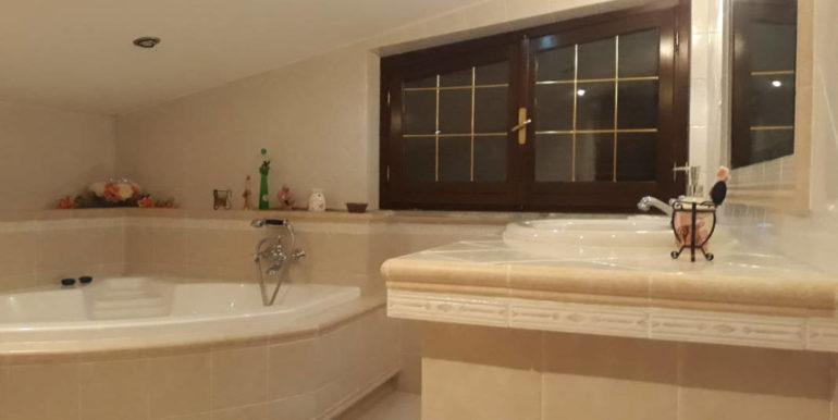 casa-indipendente-villino-vendesi-paliano-170000-euro-lepinia-immobiliare-16