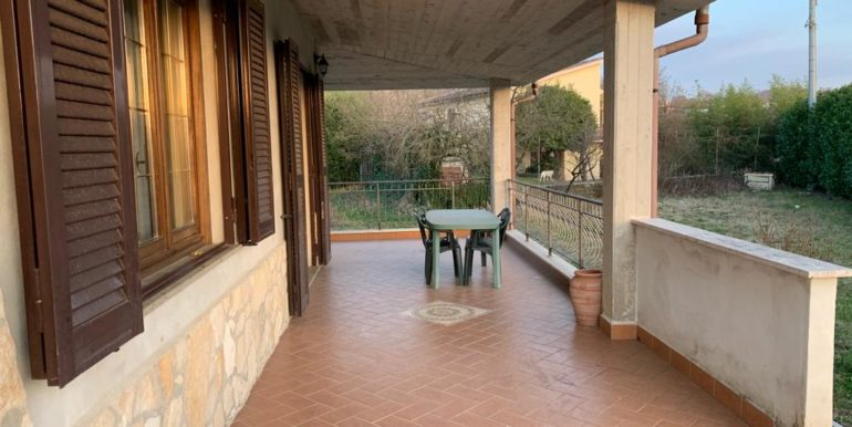 casa-indipendente-villino-vendesi-paliano-170000-euro-lepinia-immobiliare-17
