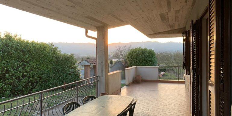 casa-indipendente-villino-vendesi-paliano-170000-euro-lepinia-immobiliare-21
