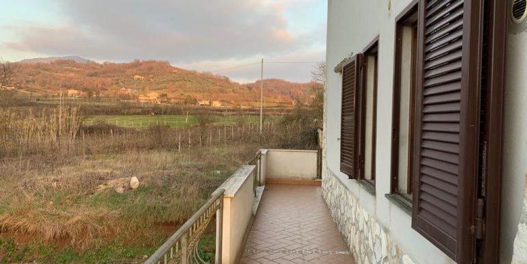 casa-indipendente-villino-vendesi-paliano-170000-euro-lepinia-immobiliare-22
