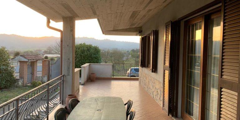 casa-indipendente-villino-vendesi-paliano-170000-euro-lepinia-immobiliare-23