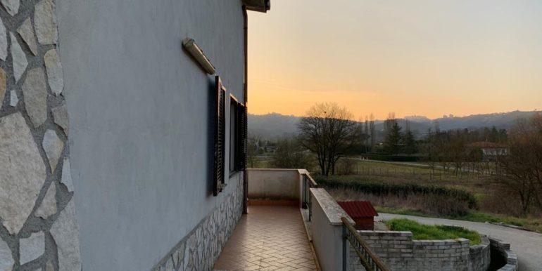 casa-indipendente-villino-vendesi-paliano-170000-euro-lepinia-immobiliare-25