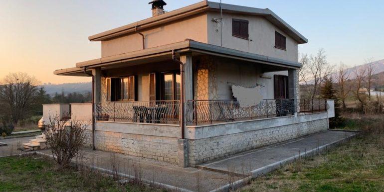 casa-indipendente-villino-vendesi-paliano-170000-euro-lepinia-immobiliare-3