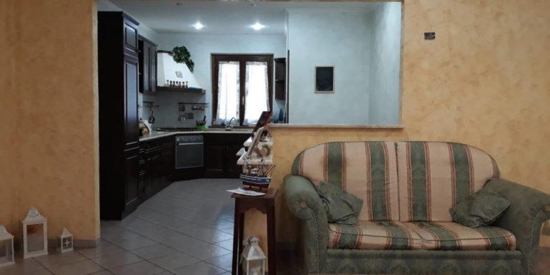 casa-indipendente-villino-vendesi-paliano-170000-euro-lepinia-immobiliare-33