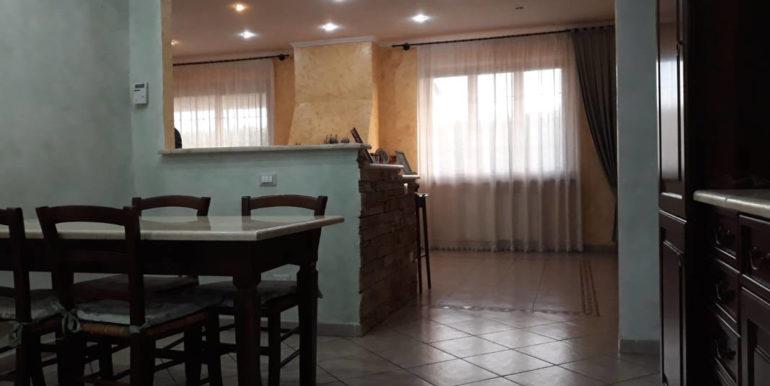 casa-indipendente-villino-vendesi-paliano-170000-euro-lepinia-immobiliare-39