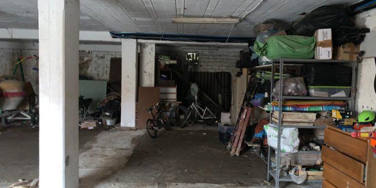 casa-indipendente-villino-vendesi-paliano-170000-euro-lepinia-immobiliare-4
