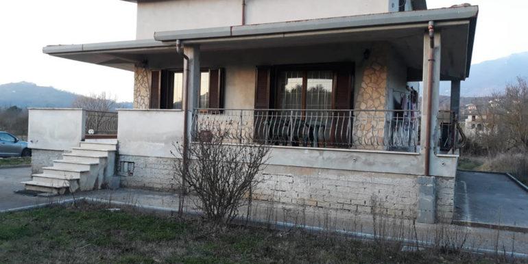 casa-indipendente-villino-vendesi-paliano-170000-euro-lepinia-immobiliare-45