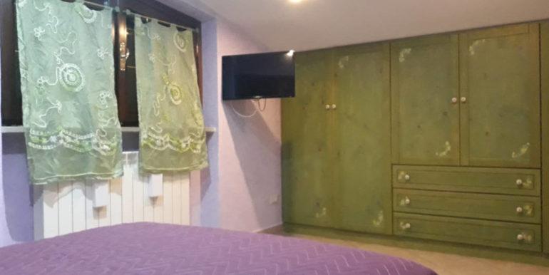casa-indipendente-villino-vendesi-paliano-170000-euro-lepinia-immobiliare-52