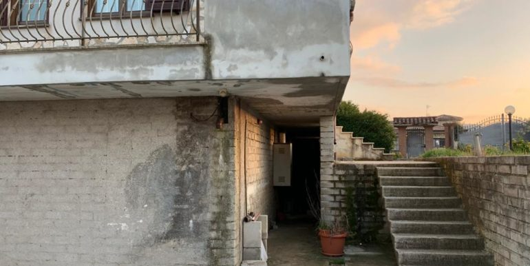casa-indipendente-villino-vendesi-paliano-170000-euro-lepinia-immobiliare-8
