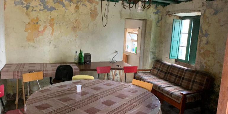 casale-via-la-quercia-vendesi-supino-frosinone-lepinia-immobiliare-38