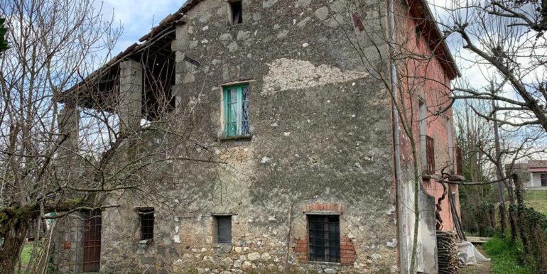 casale-via-la-quercia-vendesi-supino-frosinone-lepinia-immobiliare-39