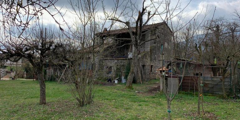 casale-via-la-quercia-vendesi-supino-frosinone-lepinia-immobiliare-40