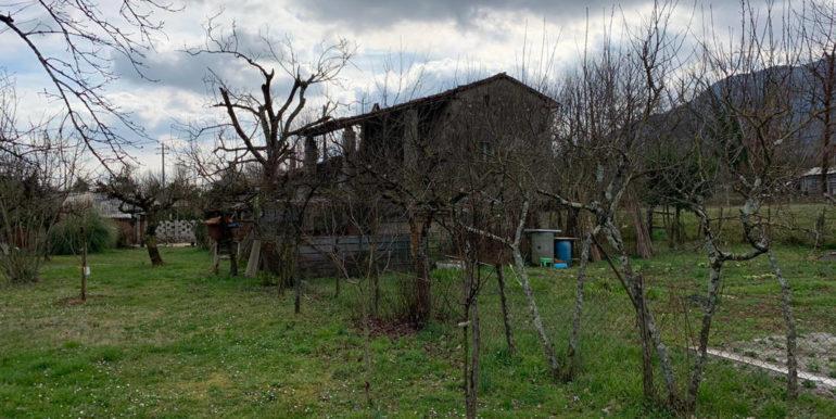 casale-via-la-quercia-vendesi-supino-frosinone-lepinia-immobiliare-42