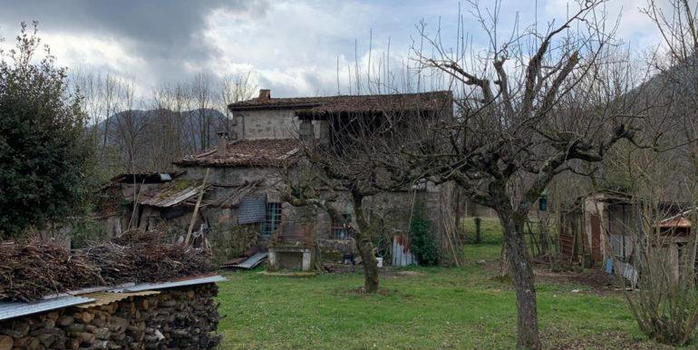 casale-via-la-quercia-vendesi-supino-frosinone-lepinia-immobiliare-43