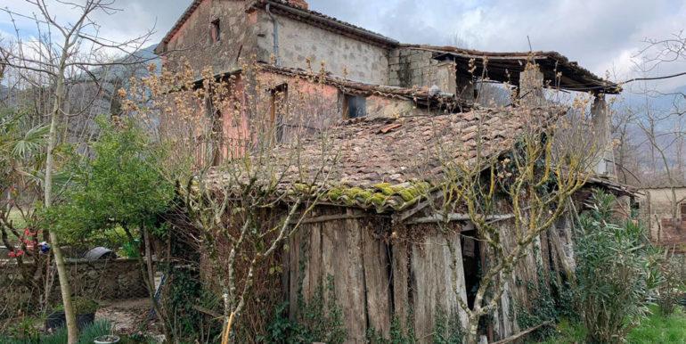 casale-via-la-quercia-vendesi-supino-frosinone-lepinia-immobiliare-44