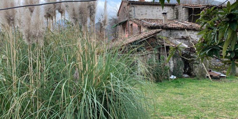 casale-via-la-quercia-vendesi-supino-frosinone-lepinia-immobiliare-45