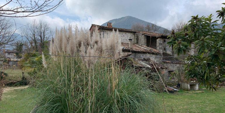 casale-via-la-quercia-vendesi-supino-frosinone-lepinia-immobiliare-48