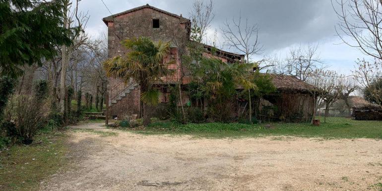 casale-via-la-quercia-vendesi-supino-frosinone-lepinia-immobiliare-49
