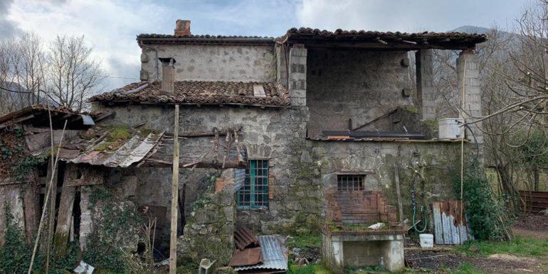 casale-via-la-quercia-vendesi-supino-frosinone-lepinia-immobiliare-50