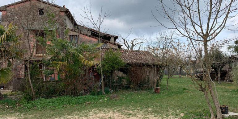 casale-via-la-quercia-vendesi-supino-frosinone-lepinia-immobiliare-51