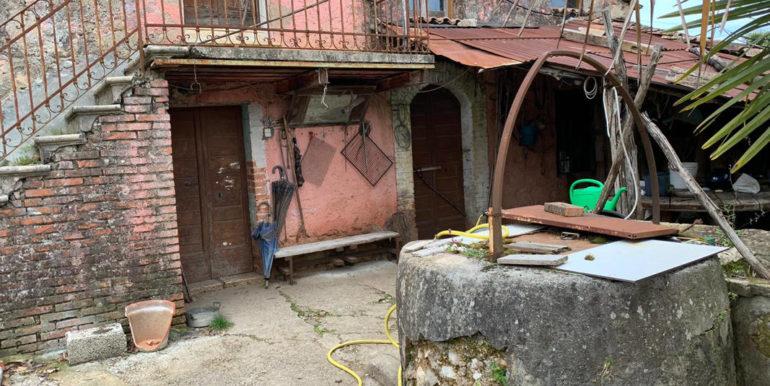 casale-via-la-quercia-vendesi-supino-frosinone-lepinia-immobiliare-54