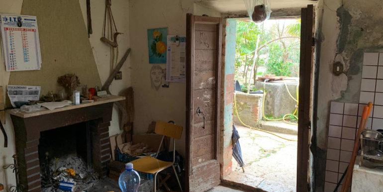casale-via-la-quercia-vendesi-supino-frosinone-lepinia-immobiliare-55