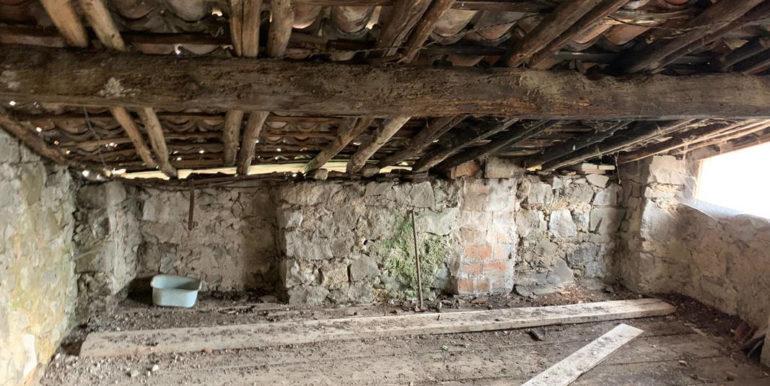 casale-via-la-quercia-vendesi-supino-frosinone-lepinia-immobiliare-60