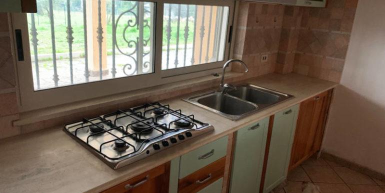 appartamento-indipendente-locazione-in-supino-frosinione-lepinia-immobiliare-1
