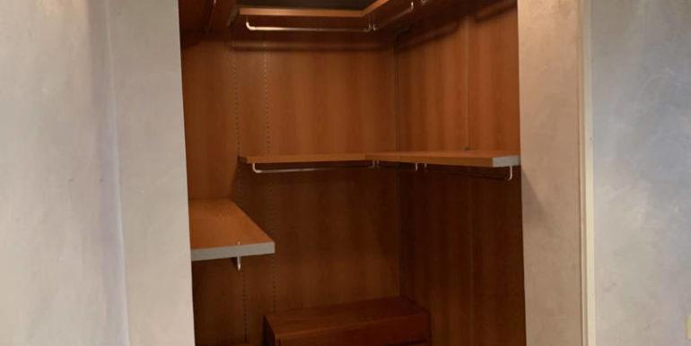 appartamento-indipendente-locazione-in-supino-frosinione-lepinia-immobiliare-10