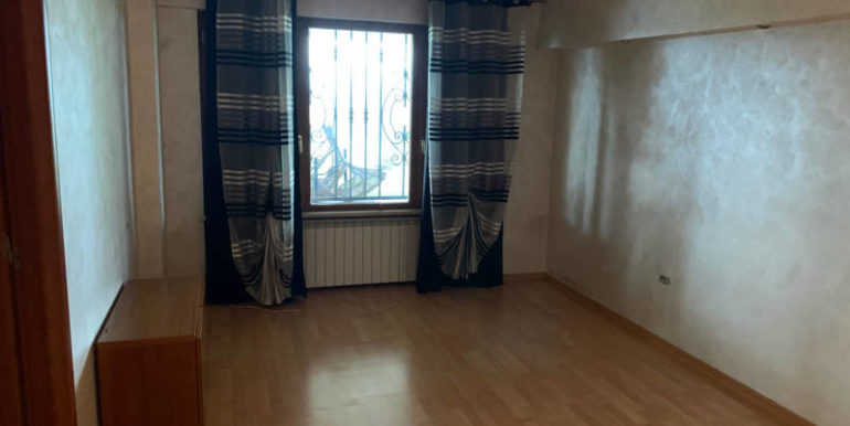 appartamento-indipendente-locazione-in-supino-frosinione-lepinia-immobiliare-11