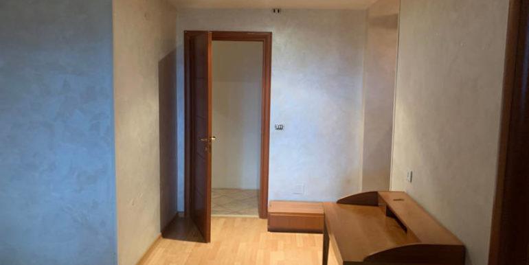 appartamento-indipendente-locazione-in-supino-frosinione-lepinia-immobiliare-12