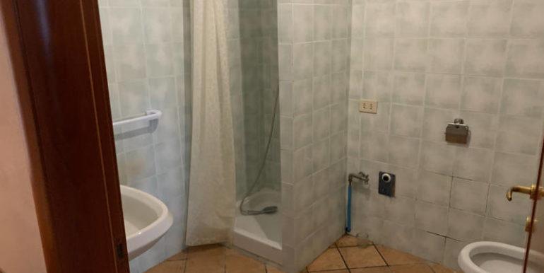 appartamento-indipendente-locazione-in-supino-frosinione-lepinia-immobiliare-13
