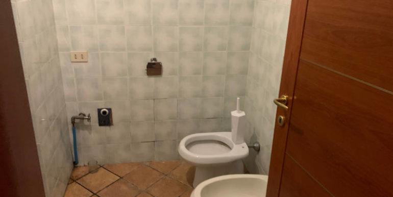 appartamento-indipendente-locazione-in-supino-frosinione-lepinia-immobiliare-14