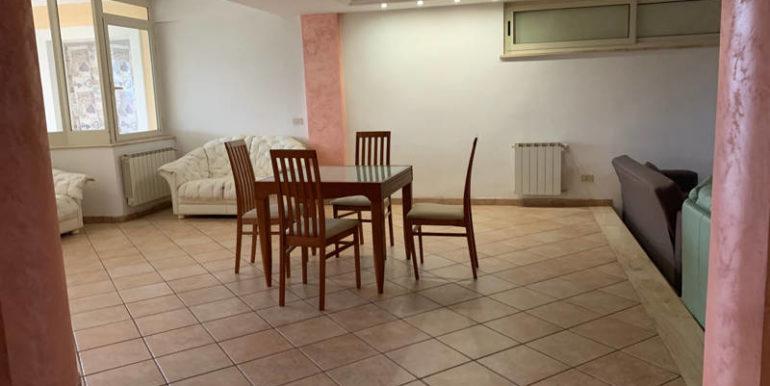 appartamento-indipendente-locazione-in-supino-frosinione-lepinia-immobiliare-15