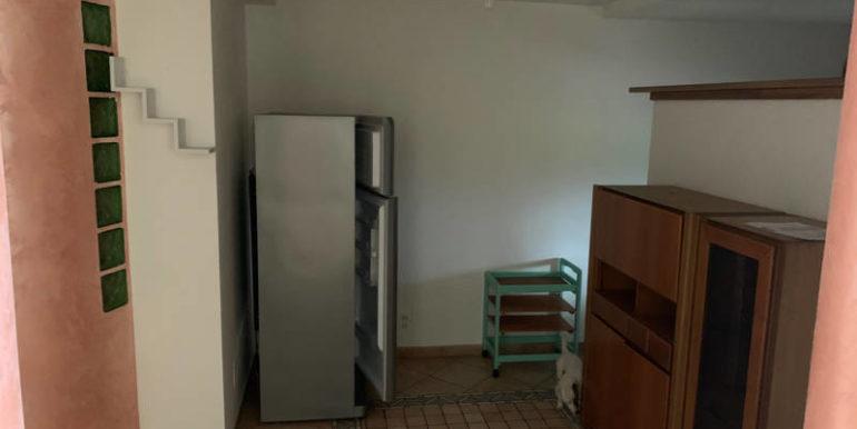 appartamento-indipendente-locazione-in-supino-frosinione-lepinia-immobiliare-17