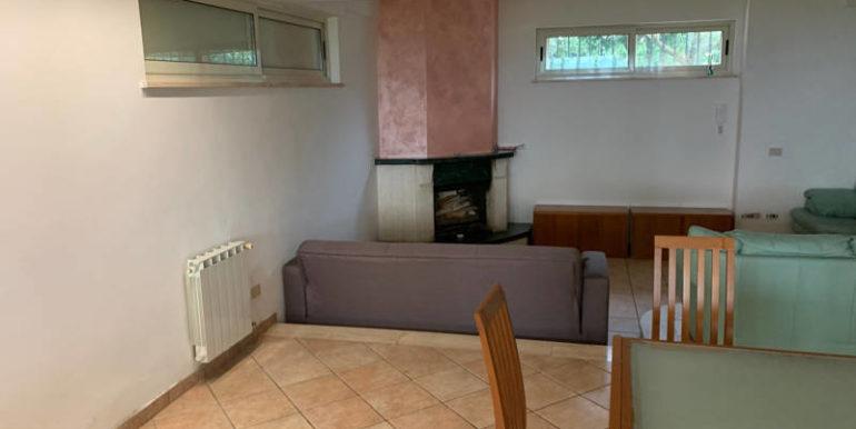 appartamento-indipendente-locazione-in-supino-frosinione-lepinia-immobiliare-19