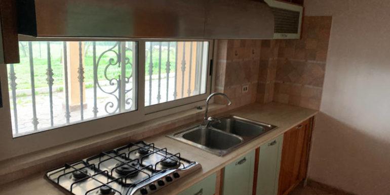 appartamento-indipendente-locazione-in-supino-frosinione-lepinia-immobiliare-2