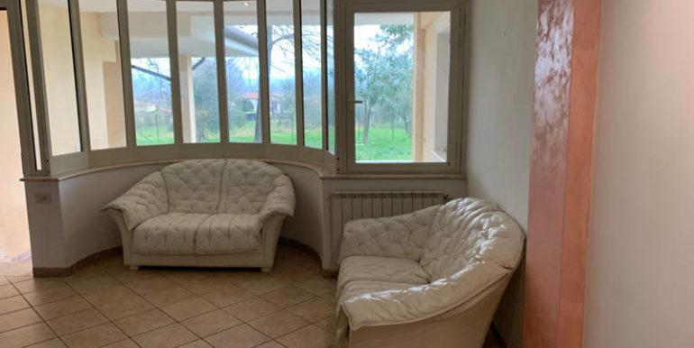 appartamento-indipendente-locazione-in-supino-frosinione-lepinia-immobiliare-20