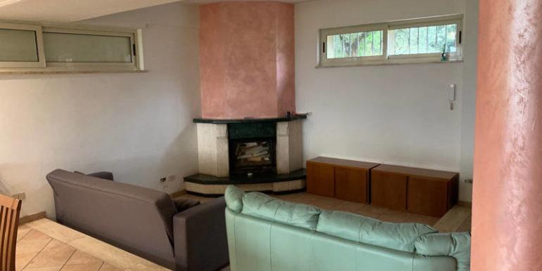 appartamento-indipendente-locazione-in-supino-frosinione-lepinia-immobiliare-21