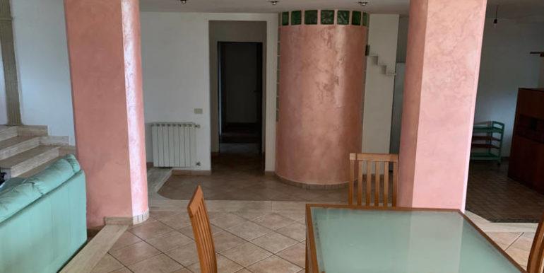 appartamento-indipendente-locazione-in-supino-frosinione-lepinia-immobiliare-22