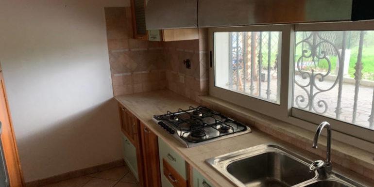 appartamento-indipendente-locazione-in-supino-frosinione-lepinia-immobiliare-3