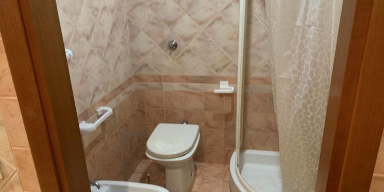 appartamento-indipendente-locazione-in-supino-frosinione-lepinia-immobiliare-5