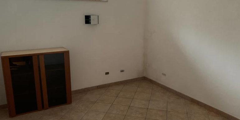 appartamento-indipendente-locazione-in-supino-frosinione-lepinia-immobiliare-7