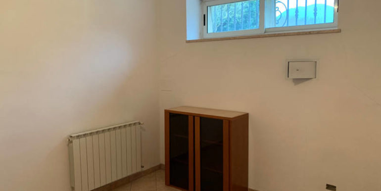 appartamento-indipendente-locazione-in-supino-frosinione-lepinia-immobiliare-8